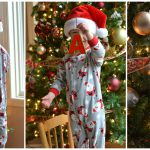 Ideas to Inspire Your Chistmas Photos