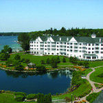 Osthoff Lake Resort Overnight Stay | Giveaway