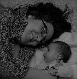 tara&baby_2
