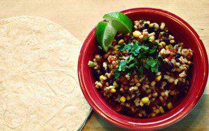 Mexican-Fiesta-Bowls-1024x766