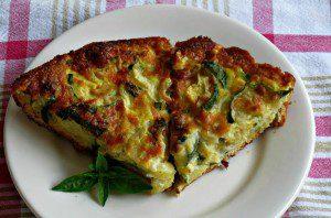 Zucchini-Pie-1024x677