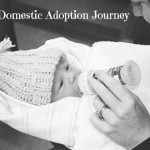 Our Domestic Adoption Journey – Part 1