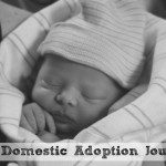Our Domestic Adoption Journey – Part 2