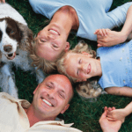 Life Insurance: A Key Component in a Family Plan