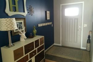 blog entryway rug 1