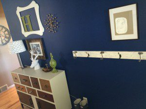 blog entryway wall shot 2