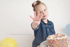 cakesmash_kgardner2