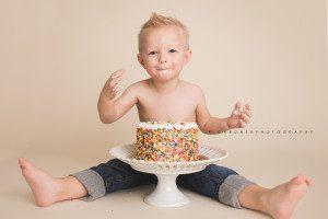 cakesmash_kgardner4