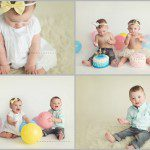 Milestone Mini-Sessions | K. Gardner Photography