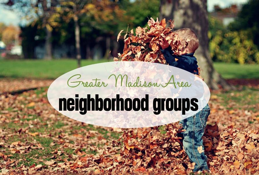 neighborhoodgroups