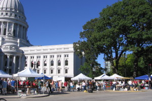 Dane_county_farmers_market