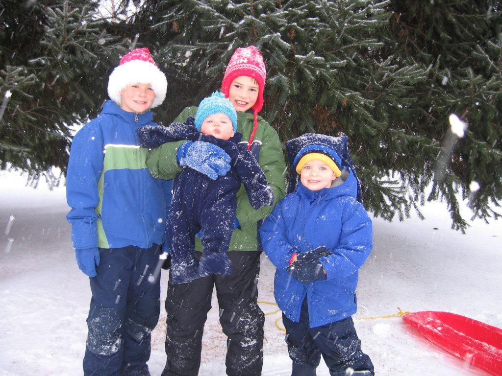 December 2007 142