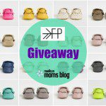 Freshly Picked :: Giveaway