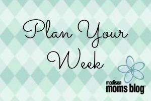 planyourweeknewsletter