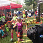 My first Ultra – Why I did it despite the chaos that is my life