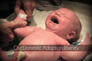 AdoptionJourney