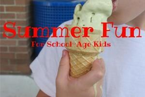 KidsSummer_Pic