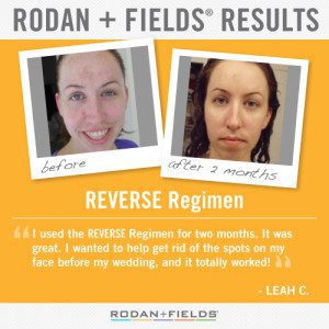 Results Reverse