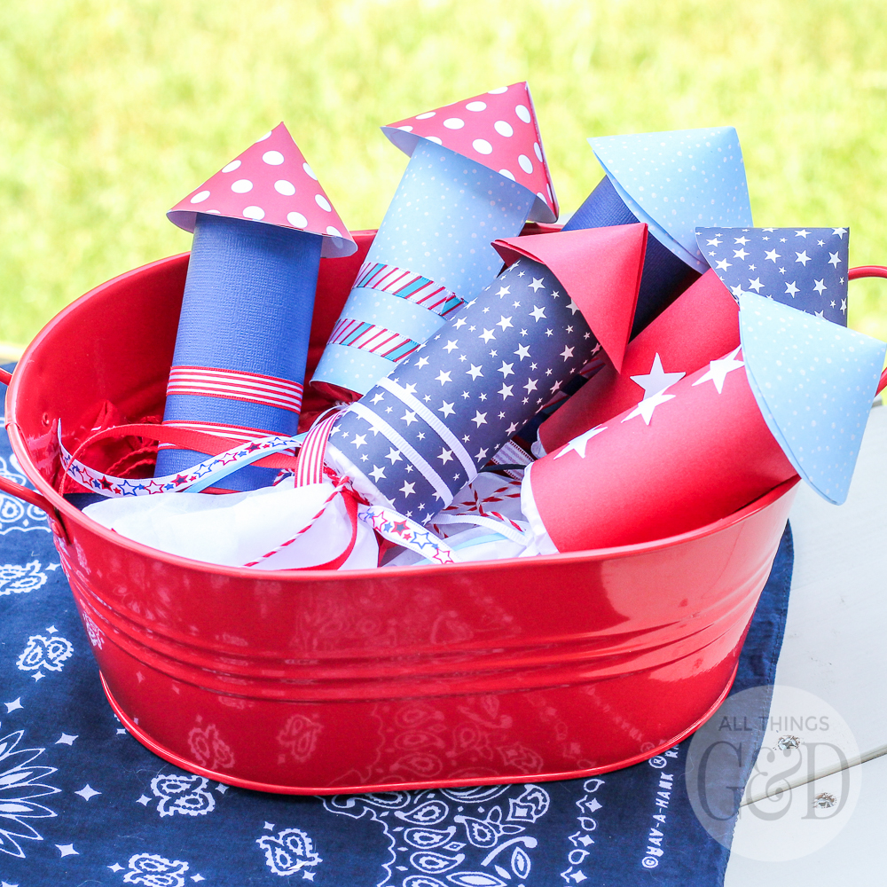 Ideas for 4th of july party my web value for 4th of july celebration ideas