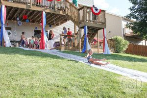 4th-of-July-Party-Ideas-3