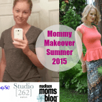 Mommy Makeover | Summer 2015 (Meet Melinda!)