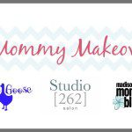 Mommy Makeover | Summer '15