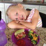8 foods that will (should) help your kid poop