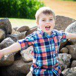 Birthday Treats at School: A Mom's Plea