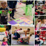 2nd Annual Family Fun Day | Recap