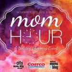 Costco Mom Hour   What You Need to Know