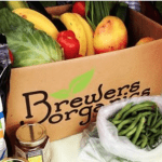 Brewers Organics | Produce Delivered to YOU