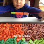 Inside Toddler Activities