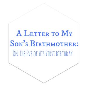 birthmother