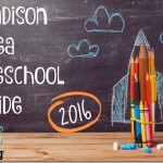 Complete List of Madison Area Preschools