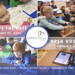 Queen of Peace Catholic School – Educating the Whole Child