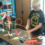 Engineering for Kids of Dane County