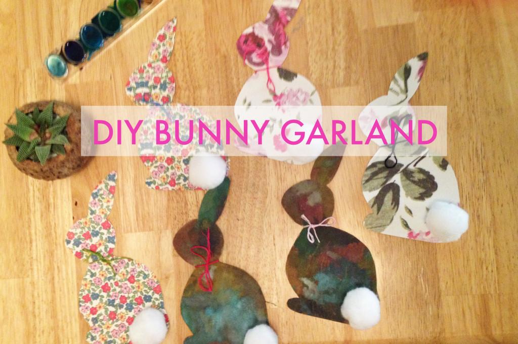 bunnygarland_3