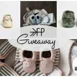 Freshly Picked | Giveaway