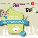 2nd Annual Spring Eggstravaganza | SOLD OUT