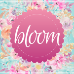 Bloom | An Event for New & Expecting Moms