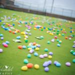 2nd Annual Spring Eggstravaganza | Recap