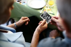 photo-memory-grandma-medium