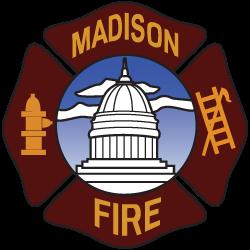 City of Madison Fire Dept