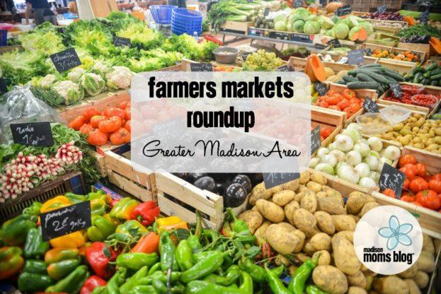 farmersmarketsmadison