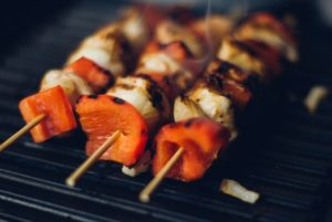 food-dinner-grilled-shashlik-medium