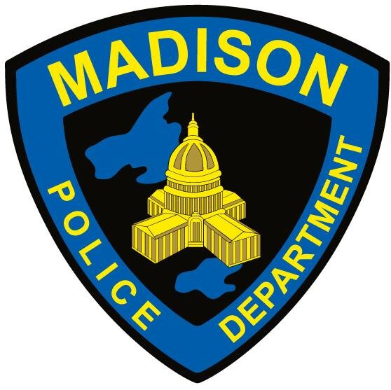 madison police dept