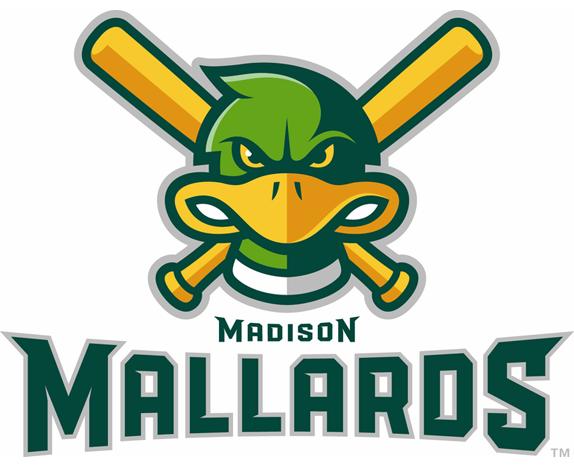 madison_mallards_logo