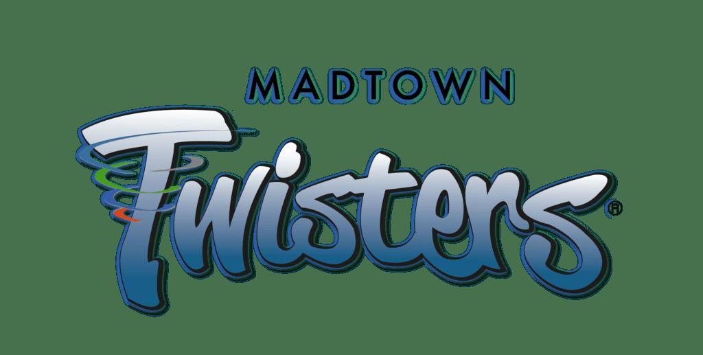 madtown twister logo