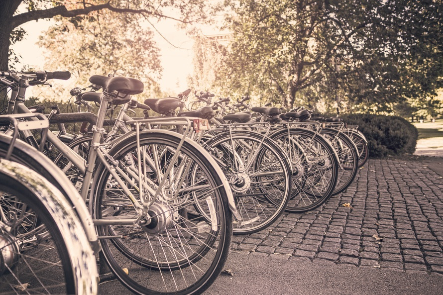 summer-sport-bikes-bicycles-large