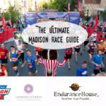 The Ultimate Madison Race Guide